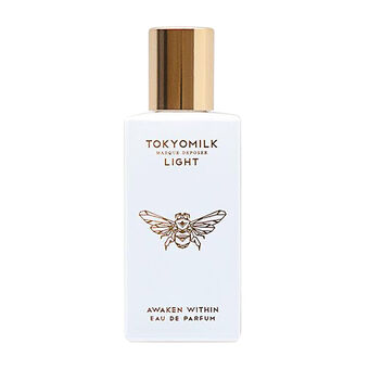 Tokyo Milk Eau de Parfum Spray 02 Awaken Within 29.5ml, , large