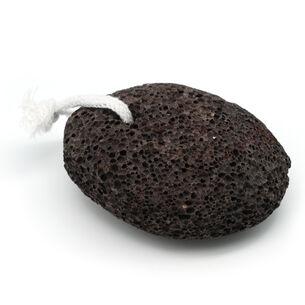 Basicare Natural Pumice Stone, , large