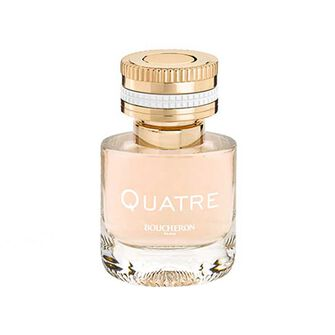 Boucheron Quatre Boucheron For Women EDP Spray 100ml, , large