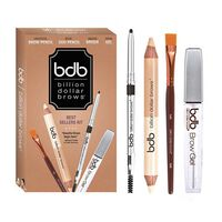 Billion Dollar Brows Best Sellers Kit, , large
