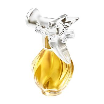 Nina Ricci L'Air du Temps Eau de Parfum Spray 50ml, , large