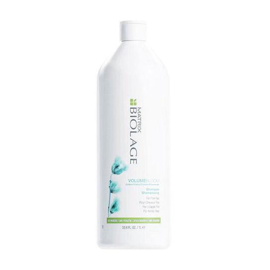 Matrix Biolage VolumeBloom Shampoo 1L, , large