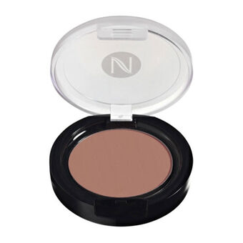Natio Cosmetics Blusher, , large