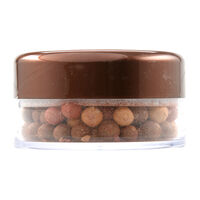 Body Collection Bronzing Pearls 50g, , large