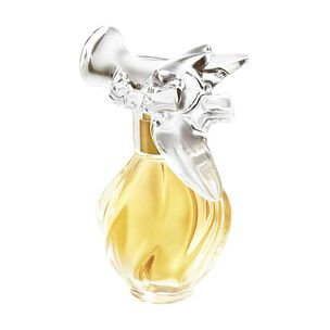 Nina Ricci L'Air du Temps Eau de Toilette Spray 30ml, , large