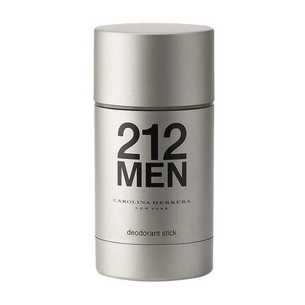 Carolina Herrera 212 Men Deodorant Stick 75ml, , large