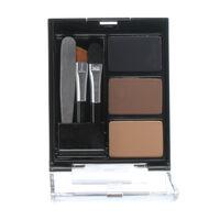 Colorsport Smokey Eyes & Perfect Brow Kit, , large
