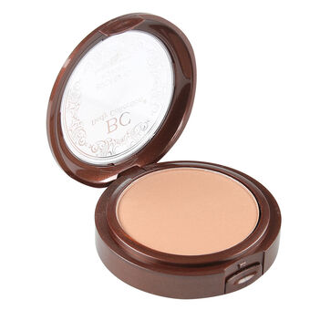 Body Collection Bronzing Pressed Powder, , large
