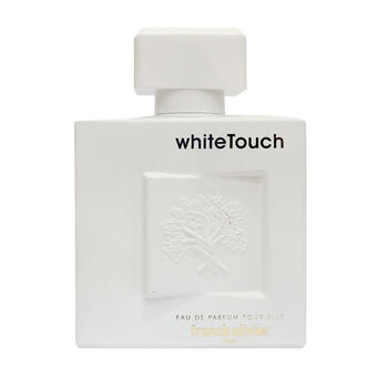 Franck Oliver White Touch Eau de Parfum Spray 100ml, , large