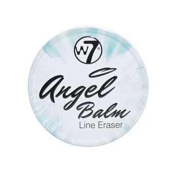 W7 Angel Balm Line Eraser 18ml, , large