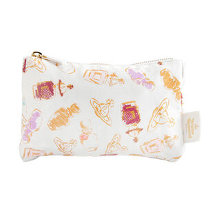 Vivienne Westwood Cosmetic Pouch, , large