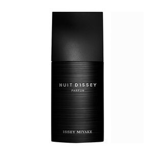 Issey Miyake Nuit d'Issey Parfum Spray 125ml, 125ml, large