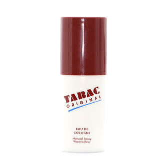 Tabac Original Eau de Cologne Splash 100ml, , large