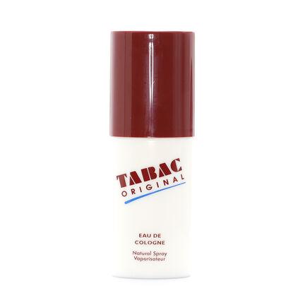 Tabac Original Eau de Cologne Splash 100ml, , large