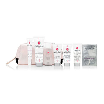 Gatineau Little Luxuries Collection Gift Set, , large