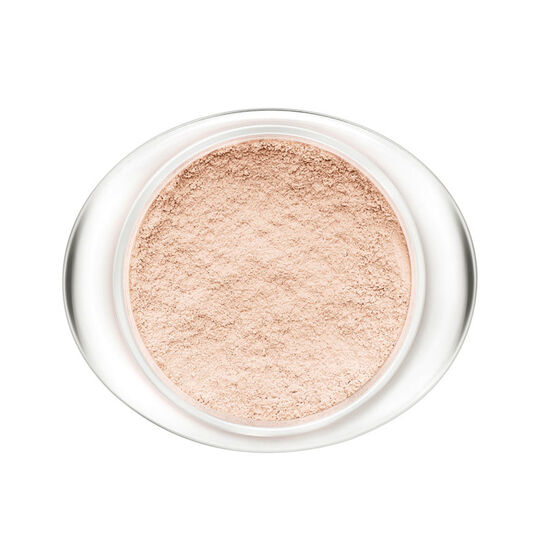 Clarins Poudre Multi Eclat 30g, , large