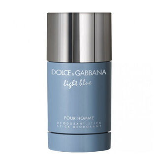 Dolce and Gabbana Light Blue Homme Deodorant Stick 75ml, , large