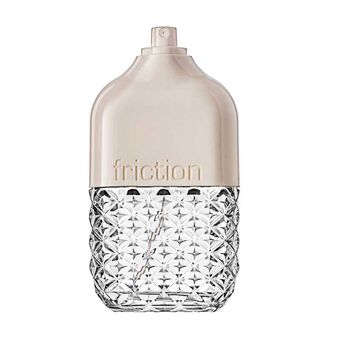 FCUK Friction Ladies Eau de Parfum Spray 100ml, , large
