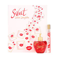 Lolita Lempicka Sweet Gift Set 50ml, , large