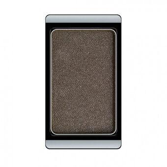 Artdeco Eyeshadow 0.8g, , large