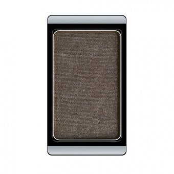 Artdeco Eyeshadow 0.8g, , large