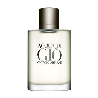Giorgio Armani Acqua Di Gio Men Eau de Toilette Spray 50ml, 50ml, large