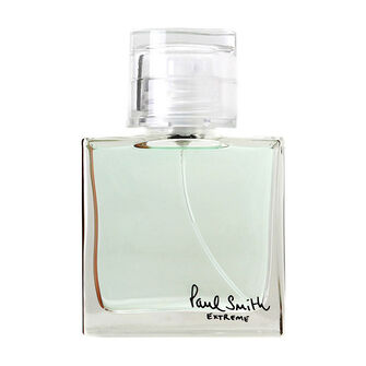 Paul Smith Extreme Man Eau de Toilette Spray 50ml, 50ml, large