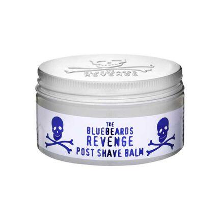The Bluebeards Revenge Post Shave Balm 100ml, , large