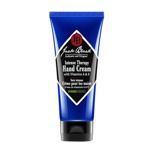 Jack Black Intense Therapy Hand Lotion 88ml, , large