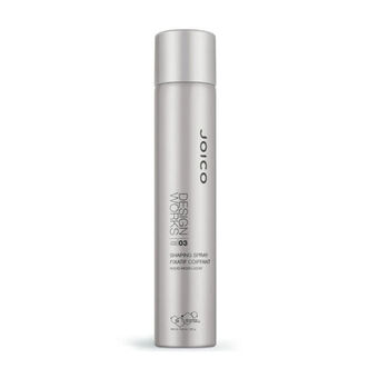 Joico Style & Finish Design Works Shaping Spray 300ml, , large