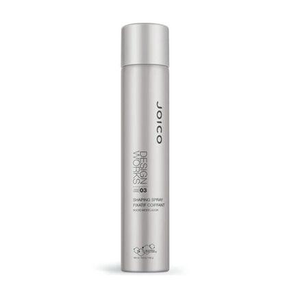 Joico Style & Finish Design Works Shaping Spray 300ml, , large