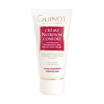 Guinot Creme Nutrition Confort Continuous Cream  50ml, , large
