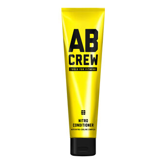 AB CREW Nitro Conditioner 120ml, , large