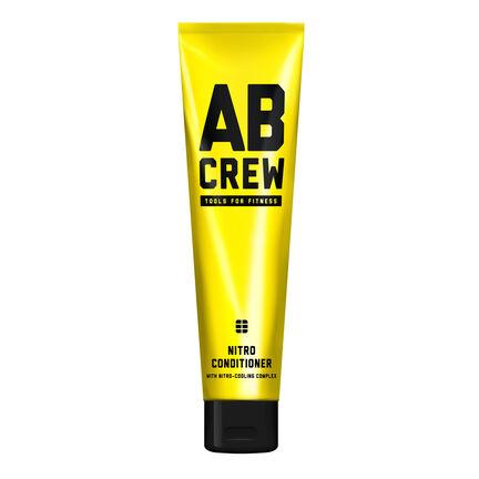 AB CREW Nitro Conditioner 120ml, , large