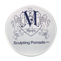 Label M  Men Sculpting Pomade 50ml, , large