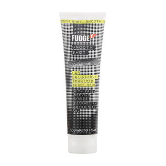 Fudge Smooth Shot Conditioner 300ml, , large