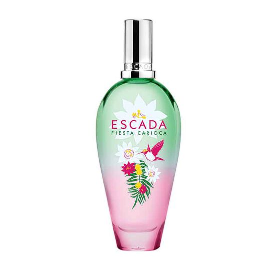 Escada Fiesta Carioca Eau de Toilette Spray 100ml, , large