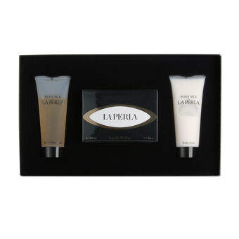 La Perla Classic Gift Set 80ml, , large