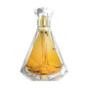 Kim Kardashian Pure Honey Eau de Parfum Spray 100ml, , large