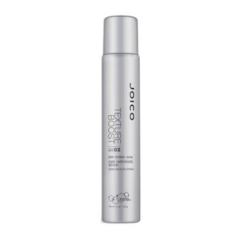 Joico Style & Finish Texture Boost Dry Spray Wax 125ml, , large