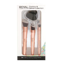 Royal Contour And Definer Collection, , large