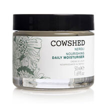 Cowshed Neroli Nourishing Daily Moisturiser 50ml, , large