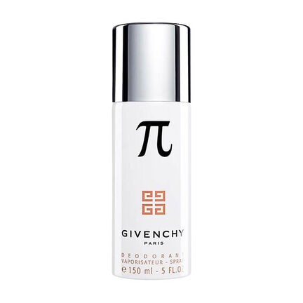 GIVENCHY Pi Deodorant Spray 150ml, , large