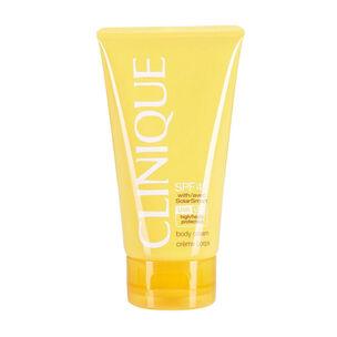 Clinique Sun SPF40 Body Cream 150ml, , large