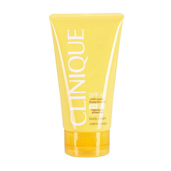 Clinique Sun SPF40 Body Cream 150ml, , large