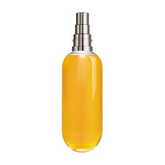 Cartier L'Envol Eau de Parfum Refill 100ml, , large