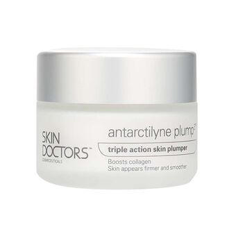 Skin Doctors Antarctilyne Plump3 50ml, , large