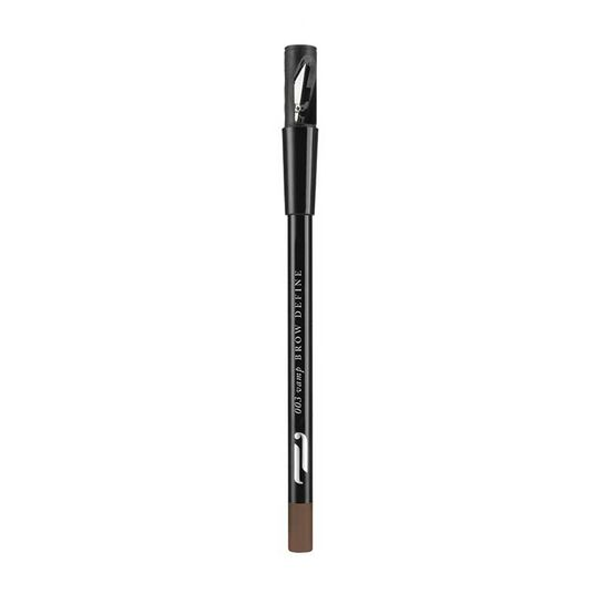 High Definition Beauty Brow Tech Retractable Pencil Bombshel, , large