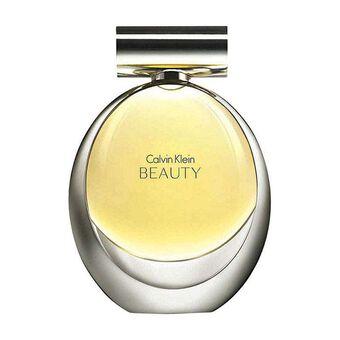 Calvin Klein Beauty Eau de Parfum Spray 100ml, 100ml, large