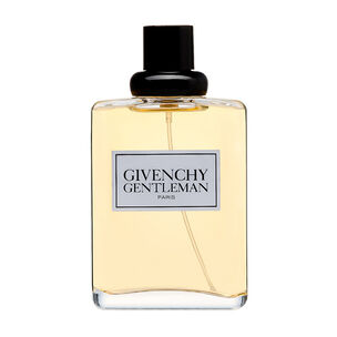 GIVENCHY Gentleman Eau de Toilette Spray 100ml, 100ml, large